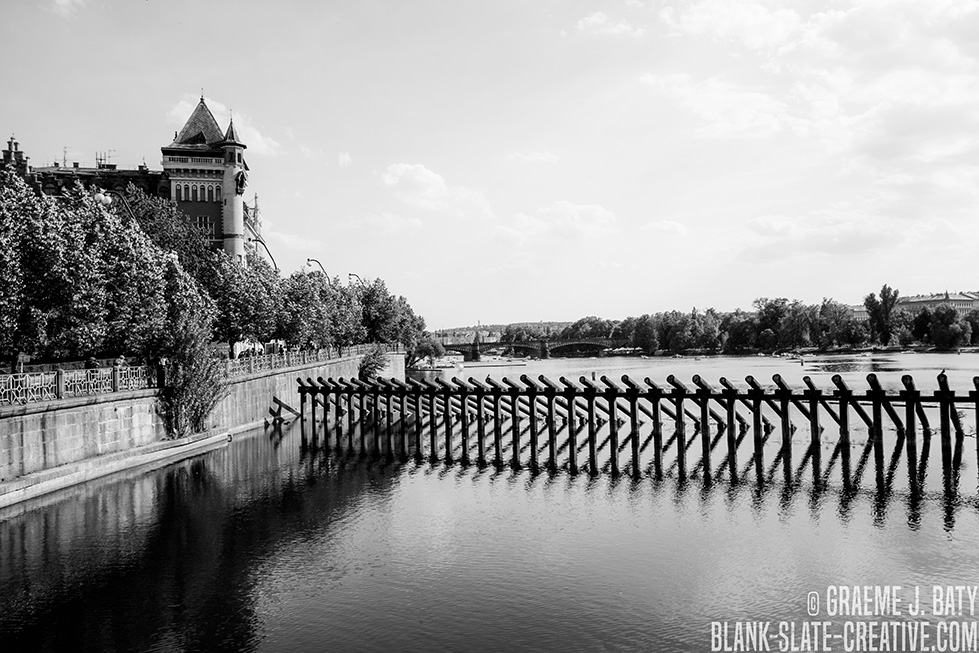 Prague (Praha), Czech Republic (PART 7) – STREET PHOTOGRAPHY FEATURE