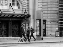 Edinburgh, Scotland - STREET PHOTOGRAPHY FEATURE